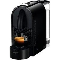 Magimix Nespresso U 11340
