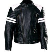 Modeka Rock Jacket