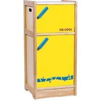 Santoys Refrigerator (95834)