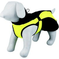 Trixie Safety S (40 cm)