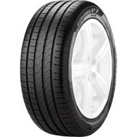 Pirelli Cinturato P7 Blue 215/50 R17 91W