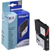 Pelikan B13 (4107817)