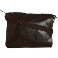 Sansibar Bora Messenger Bag (B-036)
