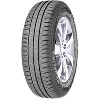 Michelin Energy Saver + 175/65 R15 84T