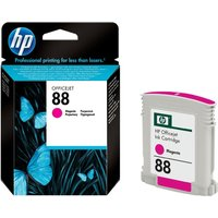 HP No. 88 (C9387AE) magenta
