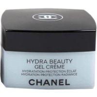 Chanel Hydra Beauty Gel Crème (50ml)