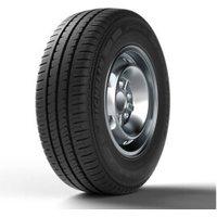 Michelin Agilis+ 225/75 R16C 121R