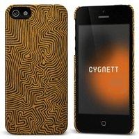 Cygnett Icon Echidna Dreaming (iPhone 5)