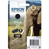 Epson 24 Black
