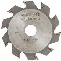 Bosch 3 608 641 001