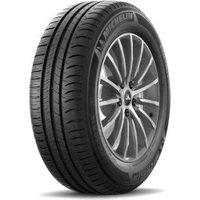 Michelin Energy Saver + 205/60 R15 91H