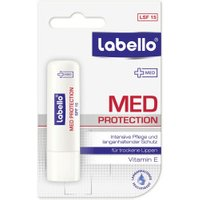 Labello Med Protection (5,5ml)