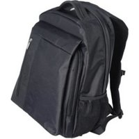 LogiLink Notebook Rucksack 15.6 (NB0039)