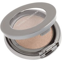 Daniel Sandler Sheer Satin Shadow (2 g)