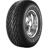 General Tire Grabber HP 235/60 R15 98T