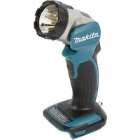 Makita BML802 (without battery)