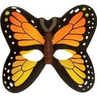 Wild Republic Orange Butterfly