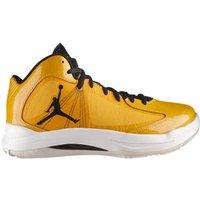 Nike JordanAeroFlight