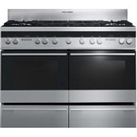 Fisher & Paykel OR120DDGWX2