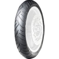 Dunlop ScootSmart 140/70-16 65S