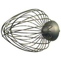 Kenwood Wire Balloon Whisk