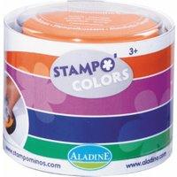 AladinE Stampo Minos - 85150