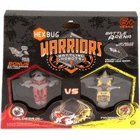 Hexbug Warriors Battle Arena
