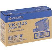 Kyocera TK-1125