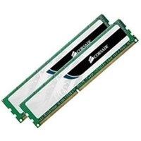 Corsair ValueSelect 8GB Kit DDR3 PC3-12800 CL11 (CMV8GX3M2A1600C11)