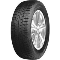 Cooper Tire WeatherMaster SA2 245/40 R18 97V