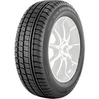 Cooper Tire Discoverer M+S Sport 225/65 R17 102T