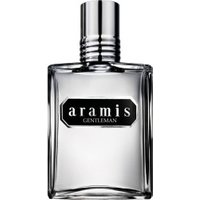 Aramis Gentleman Eau de Toilette (30ml)