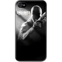 Bigben Call of Duty (iPhone 5)