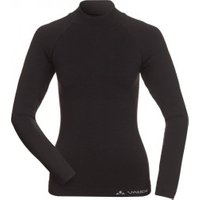 VAUDE Women's Seamless LS Shirt