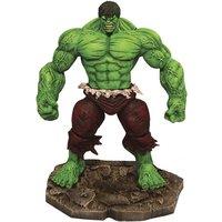Diamond Select Toys Marvel Select: Incredible Hulk (DEC074356)