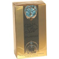 Custo Glam Star Eau de Toilette (100ml)