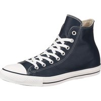 Idealo ES|Converse Chuck Taylor All Star Lea Hi - dark blue (135252C)