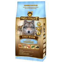 Wolfsblut Cold River Adult (2 kg)