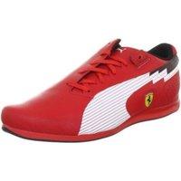Puma evoSPEED Low Ferrari