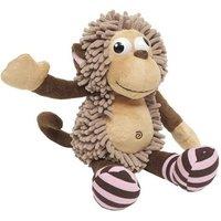 Okiedog Snoodles Maggie Monkey