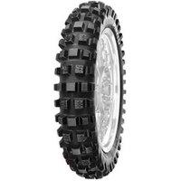 Pirelli MT 16 4.50 – 18 70M