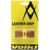 Völkl Leather Grip