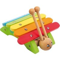Small Foot Design Xylophone (8534)
