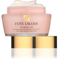 Estée Lauder Resilience Lift Cream Dry Skin (50ml)