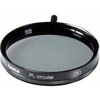 Hama Pol circular HTMC multi-coated 58mm
