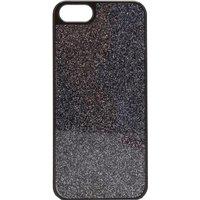 XQISIT iPlate Glamor Case (iPhone 5)