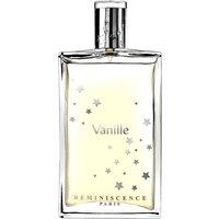 Reminiscence Vanille Eau de Toilette (100ml)