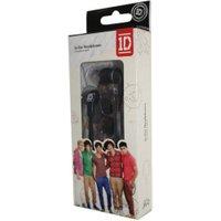 Jivo One Direction Jellies (Black)