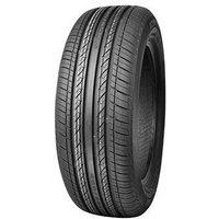 Ovation Tyre VI-682 195/60 R14 86H