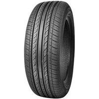 Ovation Tyre VI-682 195/65 R15 91V